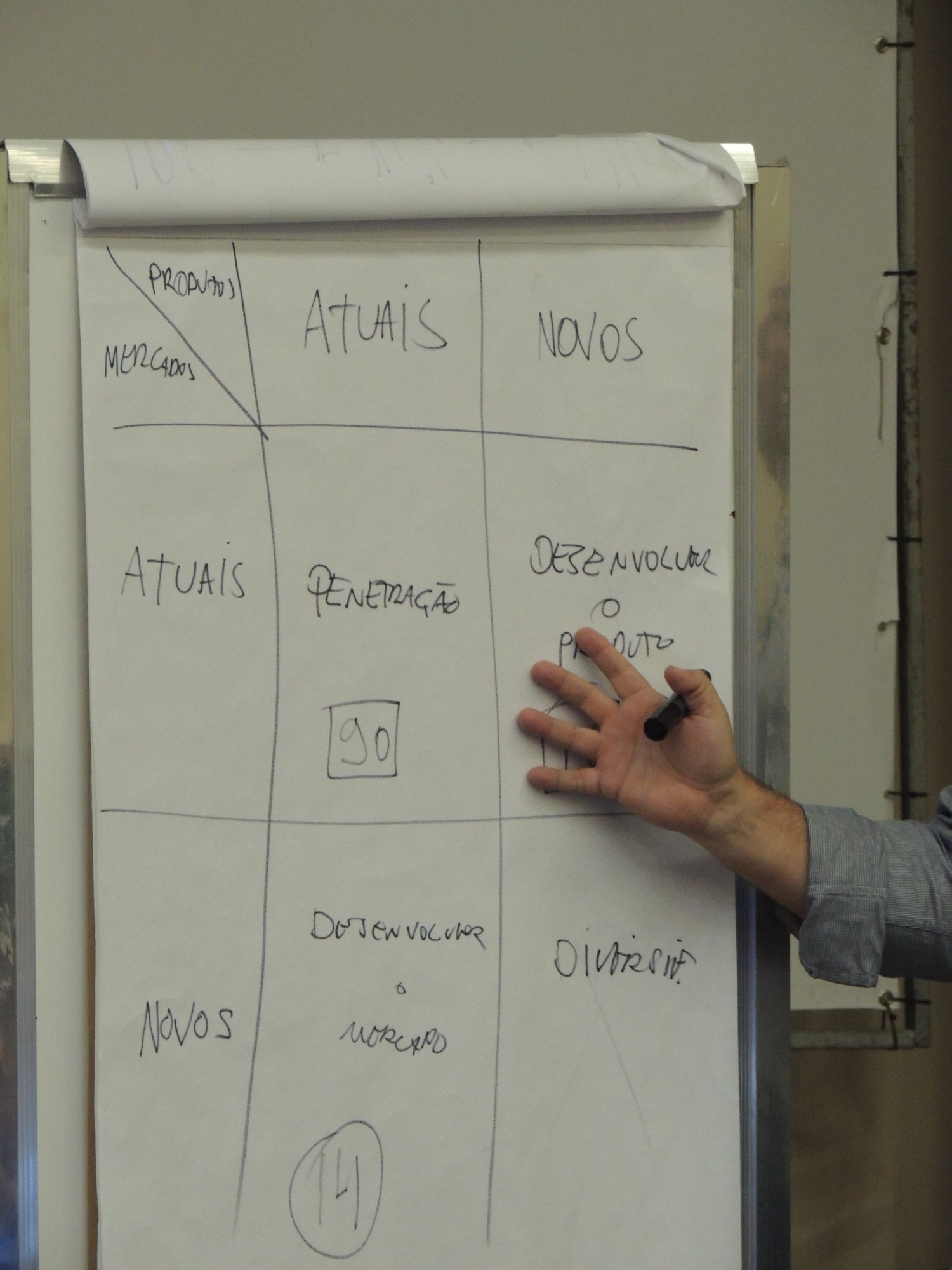 pdd-estrategia-empresarial-02jpgt6BHyGYrdUr66YgZZKKQ