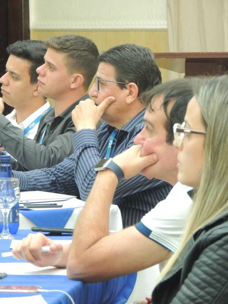 iii-comite-de-presidentes-e-reuniao-de-dirigentes-2019-02jpegi8fzc6u6zj6gPRd8HJcZ
