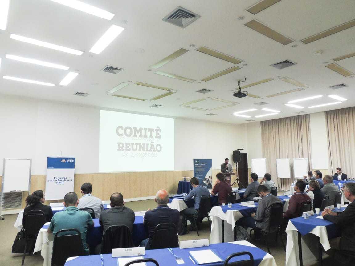 iii-comite-de-presidentes-e-reuniao-de-dirigentes-2019-10jpegsKkMqC1AGSPsIR4hNWBg